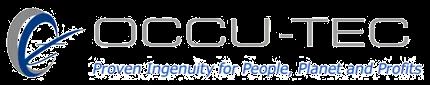 logo Only OCCU_TEC Inc